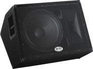 B-52 PA-MN12 12 Compact Two Way Stage Monitor - B-Stock""