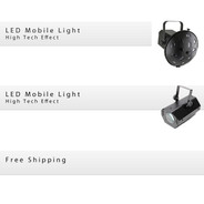 GCD Light Package 10