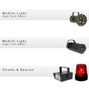 GCD Light Package 11