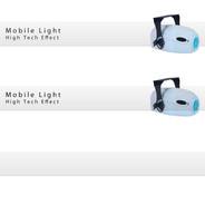 GCD Light Package 13