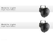 GCD Light Package 14