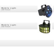 GCD Light Package 15