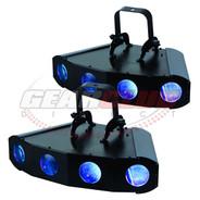 GCD Light Package 16