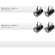 GCD Light Package 17