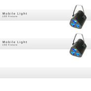 GCD Light Package 18