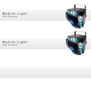 GCD Light Package 20