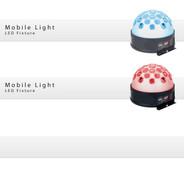 GCD Light Package 21