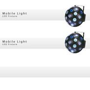 GCD Light Package 22