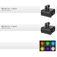 GCD Light Package 23