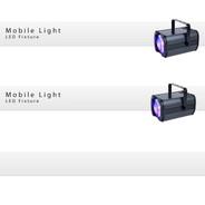 GCD Light Package 24