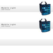 GCD Light Package 25