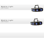 GCD Light Package 26