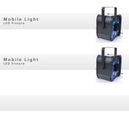 GCD Light Package 27