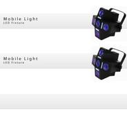 GCD Light Package 28