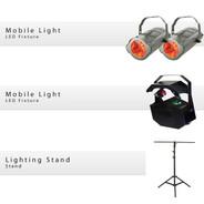 GCD Light Package 29
