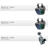GCD Light Package 30