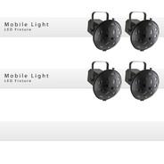 GCD Light Package 31