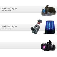 GCD Light Package 35