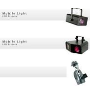 GCD Light Package 36