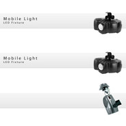 GCD Light Package 38