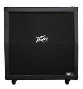 Peavey 430A 412 Guitar Speaker Cabinet