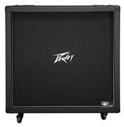 Peavey 430B 412 Guitar Speaker Cabinet