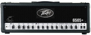 Peavey 6505 Plus 120-Watt Tube Head