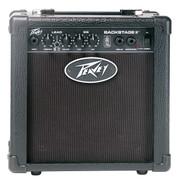 Peavey Backstage II 10-Watt Guitar Amp