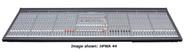Crest Audio HPWA 44 Professional Mixing Console