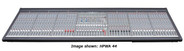 Crest Audio HPWA 36 Professional Mixing Console