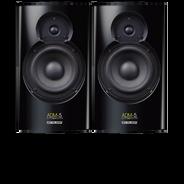 Reloop ADM-5 Active DJ Monitor Speaker