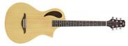 Peavey Composer Guitar