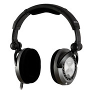 Ultrasone HFI 2400 Open-Back Stereo Headphones
