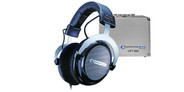 Technical Pro HPT990 Professional Headphone