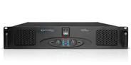 Technical Pro LZ7500 2U Professional 2-Ch. Power Amplifier