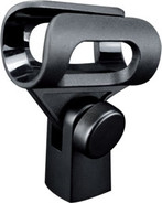 Lewitt MTP 40 MCs Snap-in Handheld Microphone Mount