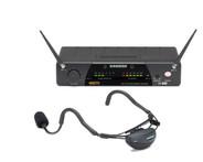 Samson Vocal Headset System