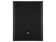 RCF 4PRO 8003-AS Active Subwoofer