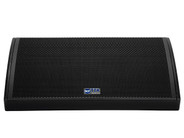 RCF TT45-SMA High Output Stage Monitor