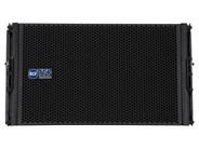 RCF TTL31-A Active Compact Line Array Module