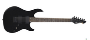 Peavey AT-200 Auto-Tune Guitar - Black