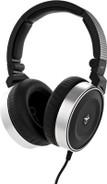 AKG K167 Tiesto Professional DJ Headphones