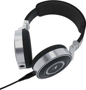 AKG K267 Tiesto Reference DJ Headphones