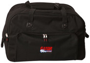 Gator GPA-712LG Rolling Speaker Bag