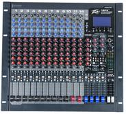 Peavey FX 2 16 Mixer