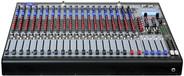 Peavey FX 2 24 Mixer