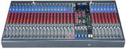 Peavey FX 2 32 Mixer