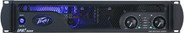 Peavey IPR 2 3000 Power Amplifier