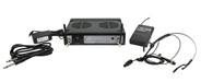 Peavey 16 CHANNEL UHF WIRELESS - BHS Microphone