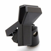 Hosa Sping Microphone Clip